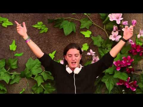 Alesso @ Tomorrowland 2013 (Lose my mind)