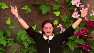 Alesso @ Tomorrowland 2013 (Lose my mind)