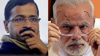 PM Modi Might Kill Me Says Arvind Kejriwal