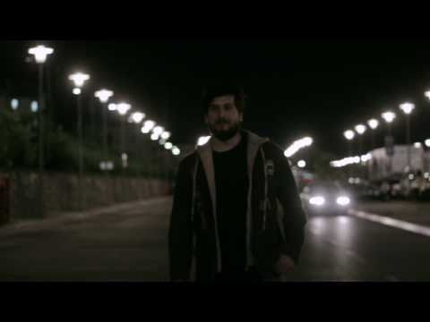 Danger Mouse & Sparklehorse feat. Julian Casablancas - Little Girl
