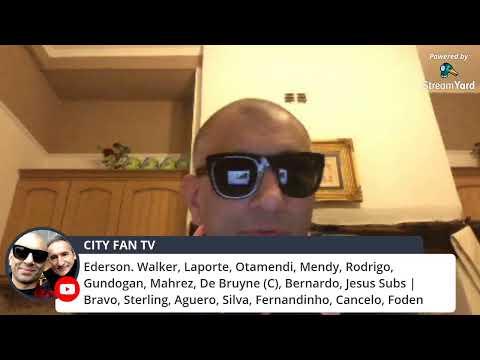 Bayern Munich Uksoccershop