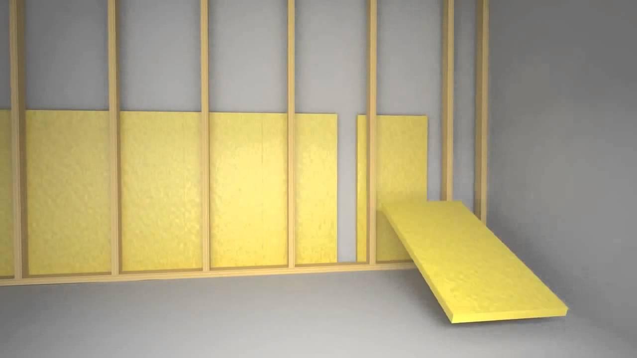 isolera yttervägg cellplast