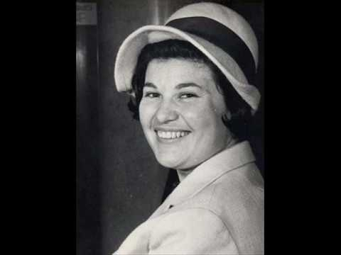 Nina Spirova - Molci molci (1968)