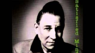 Robert Gordon - These Boots Are Made For Walking (Nancy Sinatra Rockabilly Cover)