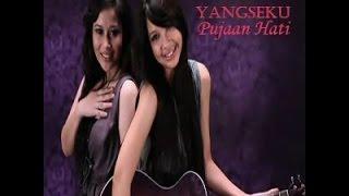 Video Yangseku - Pujaan Hati download MP3, 3GP, MP4, WEBM, AVI, FLV Oktober 2017