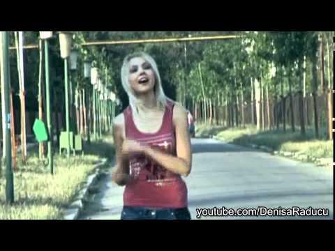 DENISA - Inima nu-mi spune tu (video original)