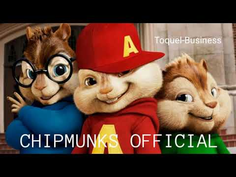 Business-TOQUEL-Alvin