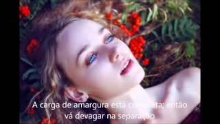 Birdy - Skinny Love ( Tradução )