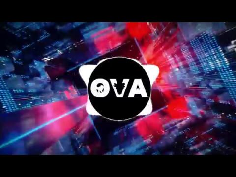 EXO-CBX - Ka-CHING! (OVA Remix)