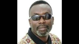 KK Kabobo - Onyame Ehuwo Remix