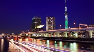 Top 10 Attractions In Tokyo - Best Places To Visit In Tokyo(best price Hotels - http://ultramodern-home.ru/hotels/Best Top 10 Attractions In Tokyo Best Places To Visit In Tokyo: Tokyo Sky Tree, Ginza, Mount Fuji, ..., 2015-10-09T18:10:41.000Z)