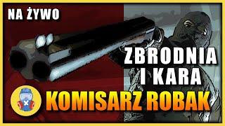 po polsku - ⚔ 0. 12 - Z...