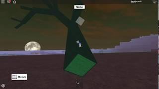 COME CATTURARE IL LEGNO VERDE MOLTO VELOCE! (Roblox-Lumber Tycoon 2)