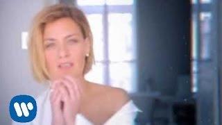 Irene Grandi - Alle porte del sogno (videoclip)