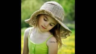 Download Video Steven William FT Celine Evangelista _ Demi Dia 2 MP3 3GP MP4