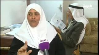 فلسطيني في الثمانين يكمل دراسته الثانوية