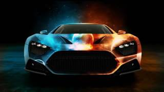 BASS MUSIC FOR CAR HOME --(BASS BOOSTED)