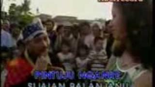 Lagu Bugis-Makassar   @Garring Apai I Nona@
