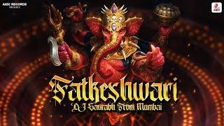 Fatkeshwari Original Mix DJ Saurabh From Mumbai Mp3 Song Download