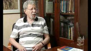 видео Адвокат Падва Генрих Павлович