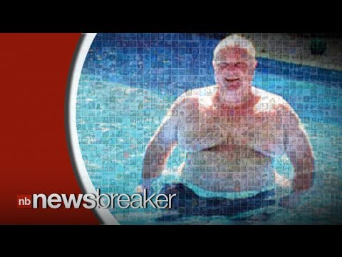 Rob Ford Releases Photo from Rehab; Says Will Launch Reelection Campaign on Canada Day