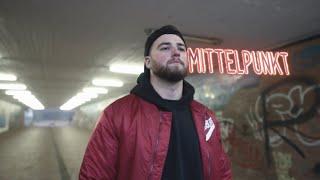 Simjoh ✖️Mittelpunkt✖️ [ official Video ]