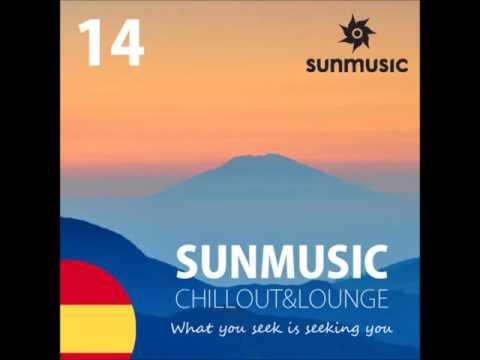 SunMusic ChillOut&Lounge 14   Octubre 2016   Español
