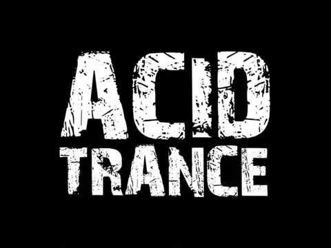 ACID HARD TRANCE MIX vol.1