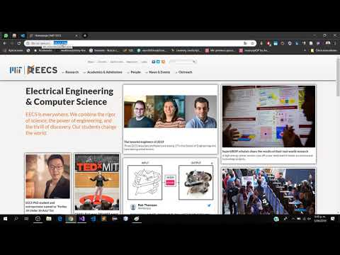 Introducción ASP.NET MVC5 Parte1