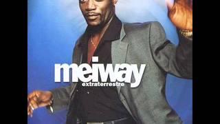 Meiway - Extraterrestre