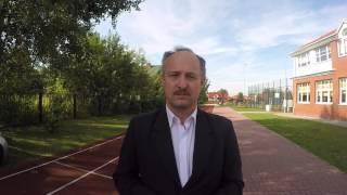 O PIOTRZE KANDYBIE mówi WAWRZYNIEC KONARSKI politolog, dr. hab. nauk humanistycznych.,  prof. n. UW