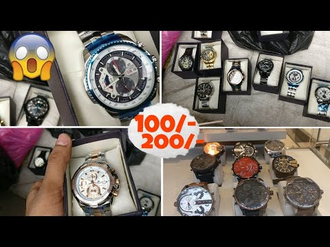 first copy watches / cheapest market to buy replica / urban hill