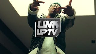 Ls One - Lifestyle [Music Video] @Lsoneofficial07