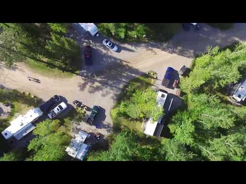 Headquarters Rv Park Drone -DJI 0001