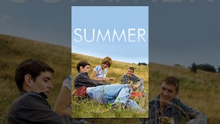 Summer - Full Movie