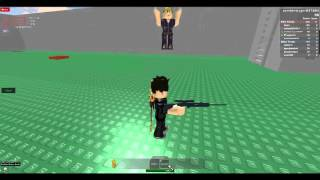 This Girl Is Bald Roblox