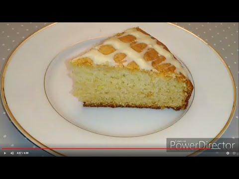 gâteau-au-citron-sans-œufs
