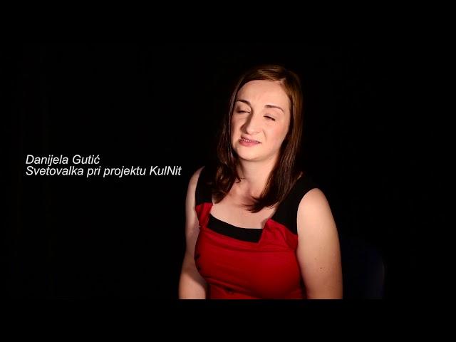 dokumentarni film KulNit