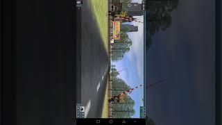 tutorial cara pasang pjl palang pintu trainz simulator