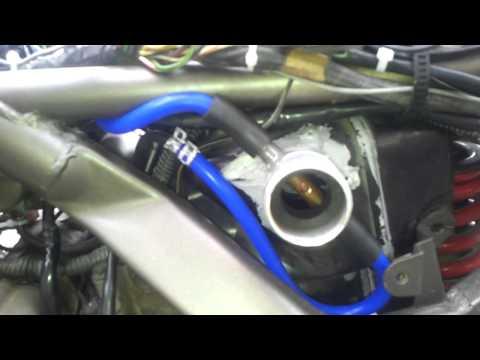 suzuki FX125 turbo.mp4