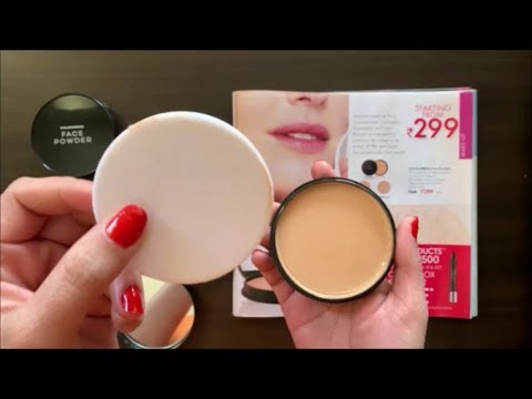 oriflame-colourbox-face--compact-powder-review---by-healthandbeautystation