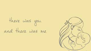 I've Loved You Since Forever Lyrics- - Kelly Clarkson and Hoda Kotb