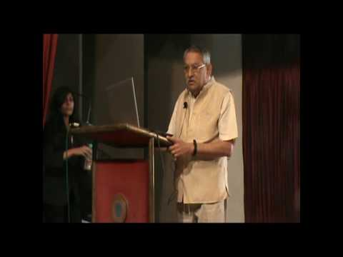 Role of Youth in Future & Revolution of Space Programs in India | Pramod Kale | TEDxJiwajiUniversity
