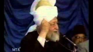 Quranic Word Rafa'a رفع and Death of Jesus