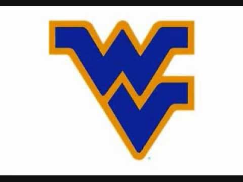 You & I (West Virginia)