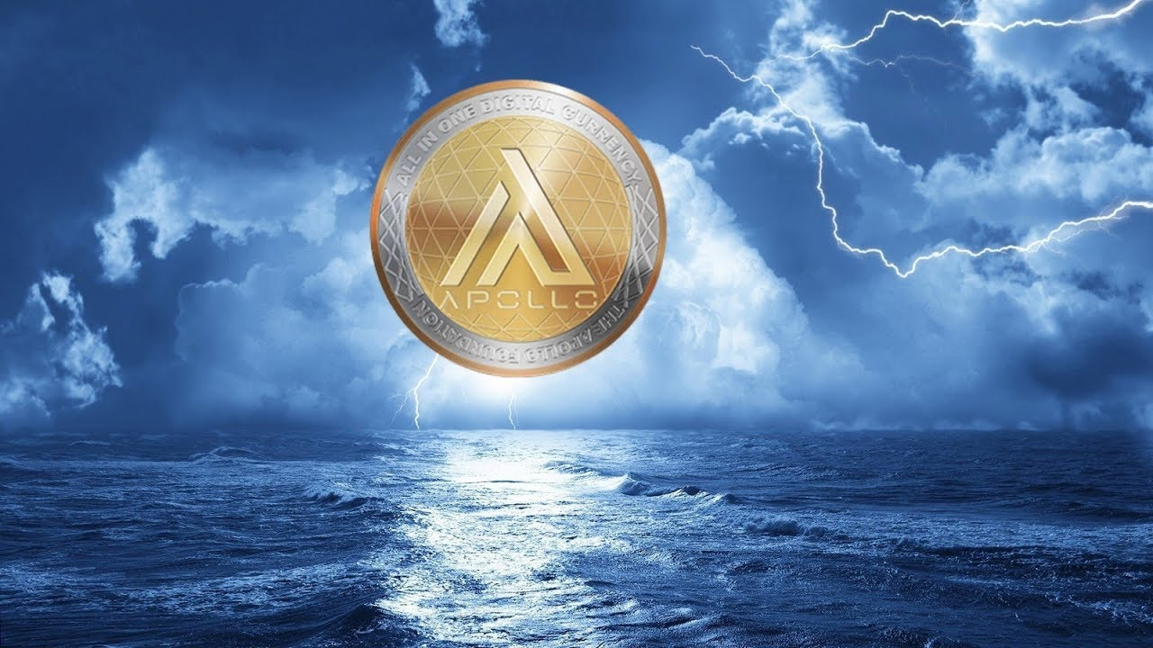CRYPTO NEWS: FLASH CRASH DIGITAL CURRENCY PUSH APOLLO CURRENCY DEX LIVE EXCHANGES LINING UP! AFRICA!