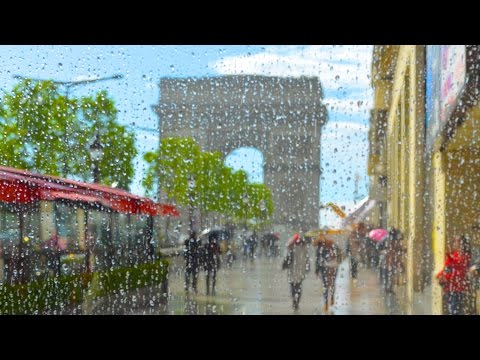 Paris: Three Days In The City Of Light | Traveling Robert