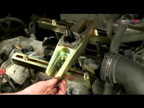 El diésel o la gasolina que son mejor el generador