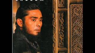 Saleem - Airmata Kasih (Official Audio Video)