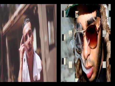 DaddY Adn thugs- Vs- Riad BourouBaz